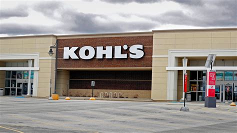 It may so happen that the interest charged by the card may just turn out to be more than the savings. How to Apply for a Kohl's Credit Card