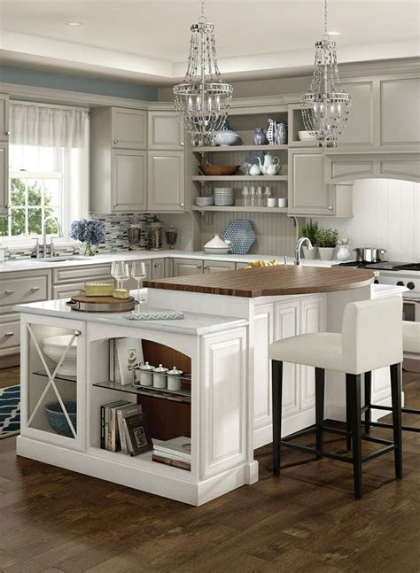 what to look for in kitchen cabinets 84 best images about the of the home on 2158