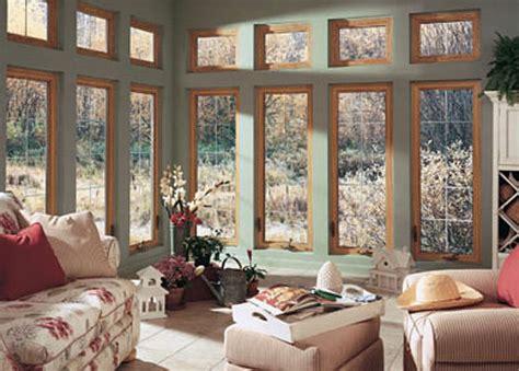 casement awning window replacement window world butler