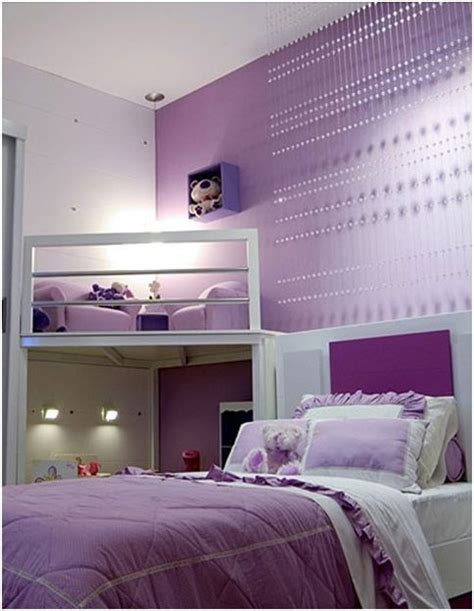 12 year room fresh 12 year old room ideas inside 12 year old room 2761