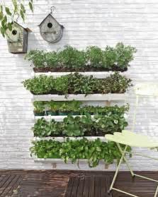 Vertical Garden Home Depot