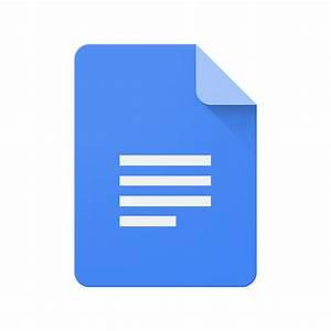 Google Docs On The App Store
