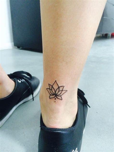 cute small tattoos  men  women small tattoo