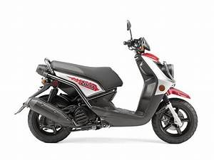 Scooters For Sale In Naples  Florida