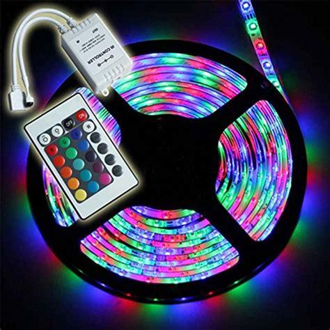 best led strip lights led light design best led strip lights outdoor led