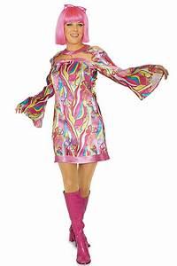 Kostüm Auf Rechnung : hippie kleider auf rechnung elegante kleider dieses jahr ~ Themetempest.com Abrechnung