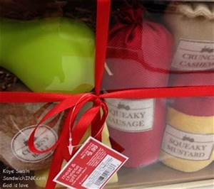 Thinking Outside the Box for Christmas Gifts Ideas for the