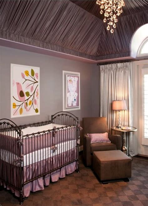 meuble chambre bébé pas cher meuble chambre fille pas cher paihhi com