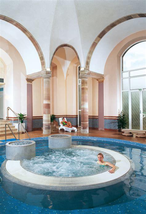 salle de sport luxeuil les bains les thermes luxeuil les bains a la conqu 234 te de l est