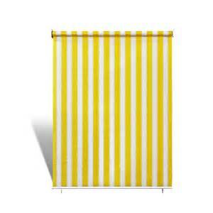 markisen balkon außenrollo sichtschutz balkon beschattung windschutz seitenmarkise rollo ebay