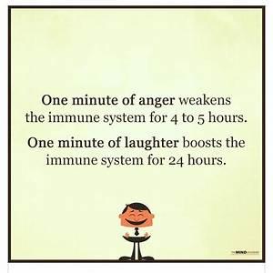 Best 25+ Laughter the best medicine ideas on Pinterest ...