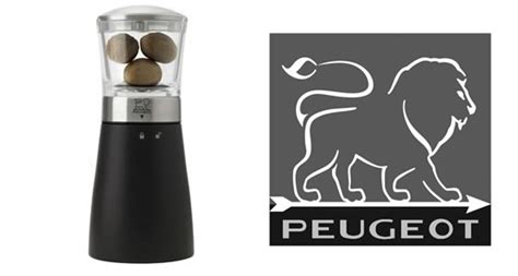 Peugeot Nutmeg Grinder by Pots Pans Knives And Cookware At The Kitchen Store In