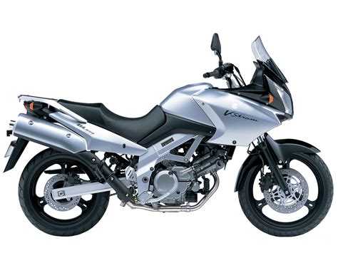 suzuki  strom  accident lawyers info wallpaper