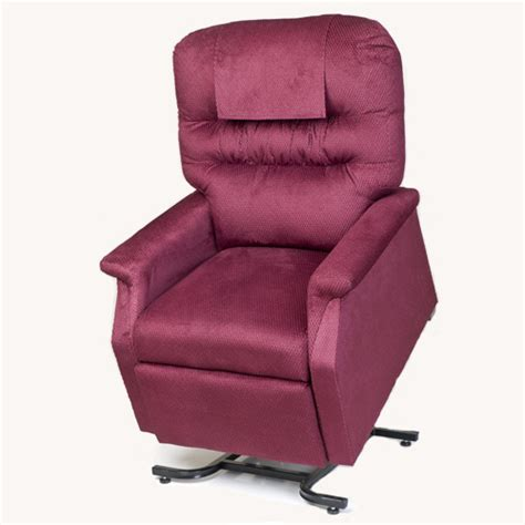 golden tech lift chairs golden technologies monarch pr 355 3 position golden