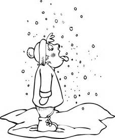 coloring now archive winter coloring pages