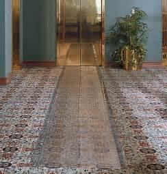Carpet Chair Protector Mats by Clear Vinyl Runners Mats Are Runner Mats By Floormats Com