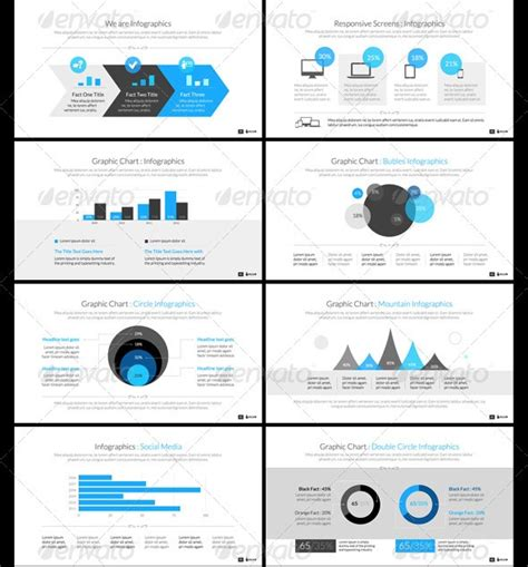 powerpoint design templates business powerpoint presentation templates template design