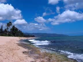 North Shore Oahu Hawaii