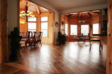 How Much Value Does Hardwood Floors Add To A Home Gurus