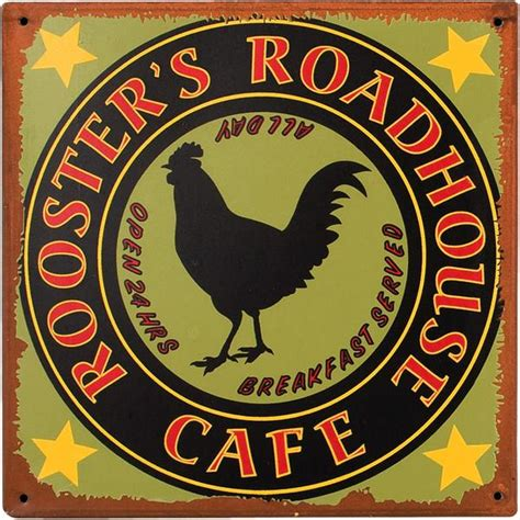 Vintage Rooster Signs  Baublesnbling. Bus Signs. Circular Decals. Biblical Signs. Company Logo Signs Of Stroke. Whatsapp Logo. Delhi Banners. Printing Company Banners. Wooden Plank Signs Of Stroke