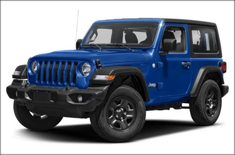 jeep wrangler unlimited invoice price price msrp