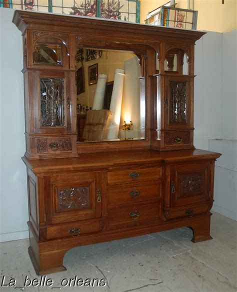 Sideboard With Hutch by Outstanding Sideboard With Hutch Showcase For
