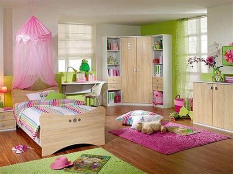 Kinderzimmer Für Mädchen by Kinderzimmer Einrichten M 228 Dchen