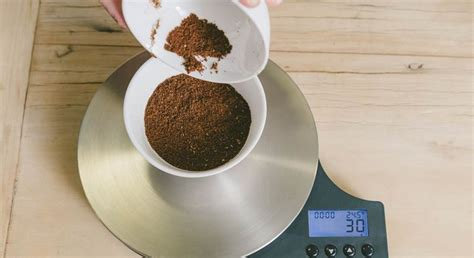 There is no coffee more canadian! What is the perfect pour over coffee ratio? | Pour Over Coffee