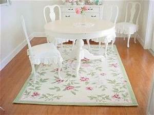 14 best rugs images on pinterest carpets shabby chic With tapis shabby chic