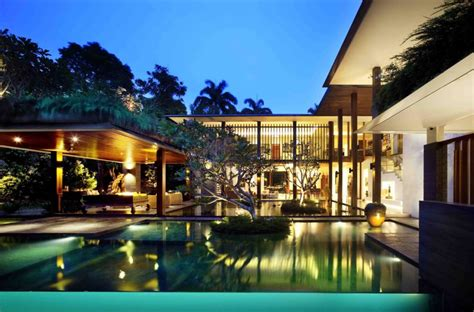 Home Design Apartment Most Houses World Most Beautiful