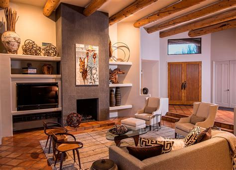 home interior decorating styles decorating theme bedrooms maries manor cowboy theme