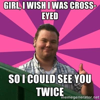 Cross Eyed Meme Cross Eyed Meme 28 Images Cross Eyed Memes Image Memes