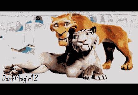 diego  shira wallpaper