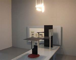 Rietveld39s Universe Furniture