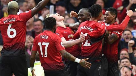 united triunfa ante el southampton tras lesion de alexis