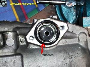Panne Injection : forum technique associatif de darkgyver e36 m51 an96 pompe injection fuites moteur ~ Gottalentnigeria.com Avis de Voitures