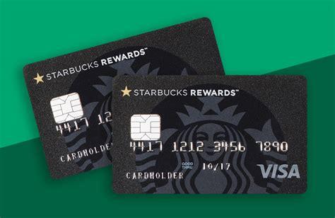 Program pro coffee mastery přináší hlubší pohled na svět kávy a znalost starbucks v oblasti kávy. Starbucks Credit Card 2021 Review | MyBankTracker