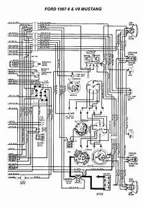 Wiring Diagram Vga To Dvi Cable The Readingrat Net