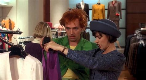 drop dead fred    big bruise youtube