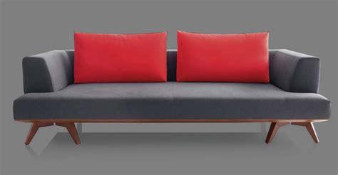 canapé steiner canapé sequoia steiner espace steiner design contemporain