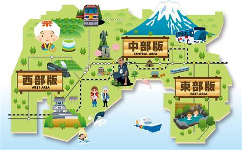 高校の概要 静岡県立浜松北高等学校は、静岡県浜松市中区広沢一丁目にある県立高等学校。 設置学科 ・ 全日制課程 普通科 国際科. 電車バスナビ|静岡県の公共交通を便利に利用いただくために