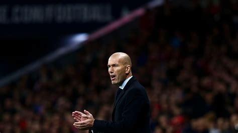 Real Madrid v Malaga preview: La Liga champions look to ...