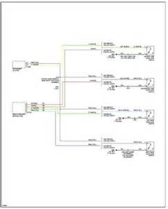 similiar ford f wiring diagram keywords diagram besides 1997 ford f 250 wiring diagrams likewise 1999 ford f