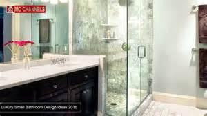 best bathroom remodel ideas 30 best luxury small bathroom design ideas 2016