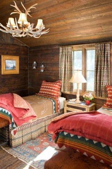 creative  cozy rustic kids bedrooms kidsomania