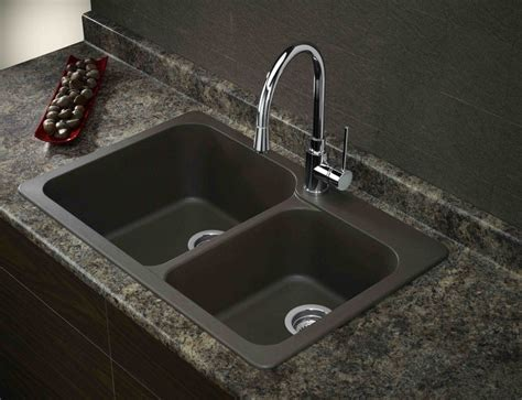 blanco kitchen faucets canada blank sink with stainless steel faucet search