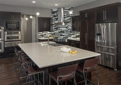 kitchens by design omaha kitchen decorating and designs by spaces interiors 6590