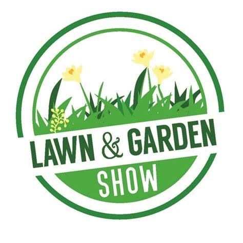 lawn garden show
