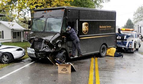 hotshot driver bracken killed in crash local maysville online com
