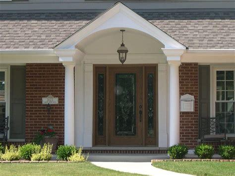 front porch designs images front porch design karenefoley porch and chimney ever